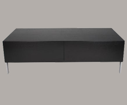 Coffee Table CT-12.6+2D